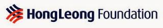 Hong Leong Foundation Undergraduate Scholarships 2015