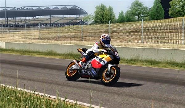 MotoGP URT 3 Racing PC Game Full Download.   Online Free Download Game