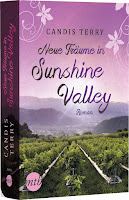 https://www.amazon.de/Träume-Sunshine-Valley-Candis-Terry/dp/3956496051