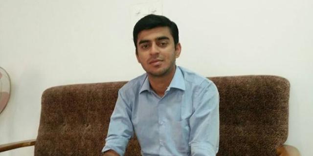 रिटर्निंग ऑफिसर ने आप प्रत्याशी को भगा दिया था, चुनाव आयोग ने दिया दूसरा मौका | SHAJAPUR MP NEWS