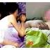 TOLONG DI SEBARKAN !! Begitu Bangun, Suami Meninggal Dan Istri Harus Diamputasi, Hanya Karena Hal Sepele Ini…