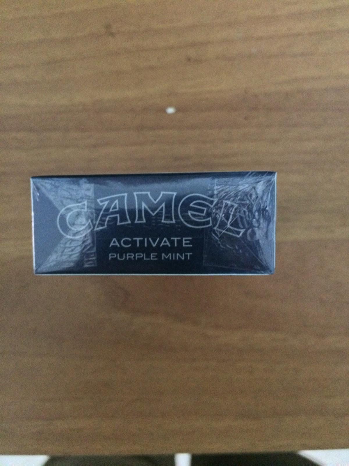 80 Gambar Rokok Camel Anggur Paling Hist