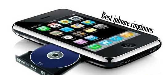 best iphone text tones best iphone apps amp ringtones free iphone sms tones 13631