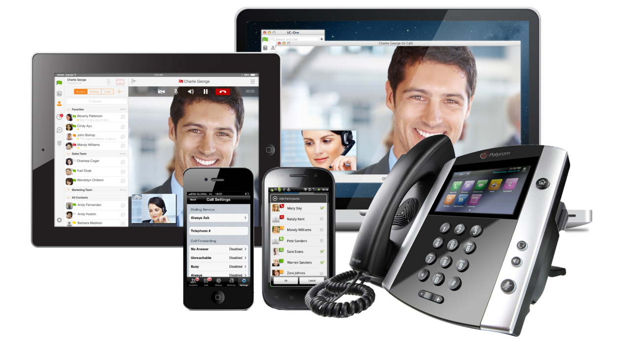 Business Voip Phone Service >> Voip Business Service Voip Business Service