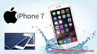 iPhone 7-Anti-air