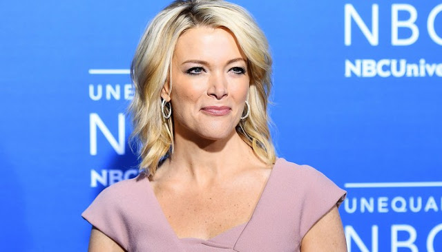 dr oz and megyn kelly skin care