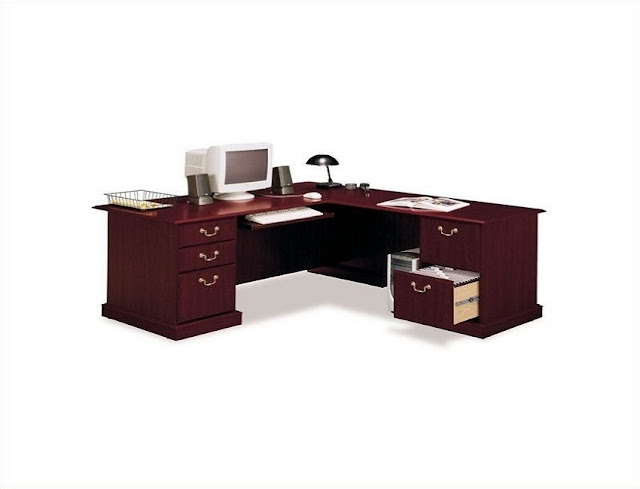 best buying wood office desk furniture cheap for sale online