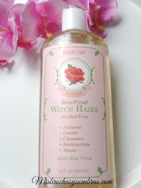 rose-petal-witch-hazel-madre-labs