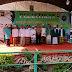 Kapolsek Konang Hadiri Pelantikan MWC NU Ranting Konang Periode 2018-2023
