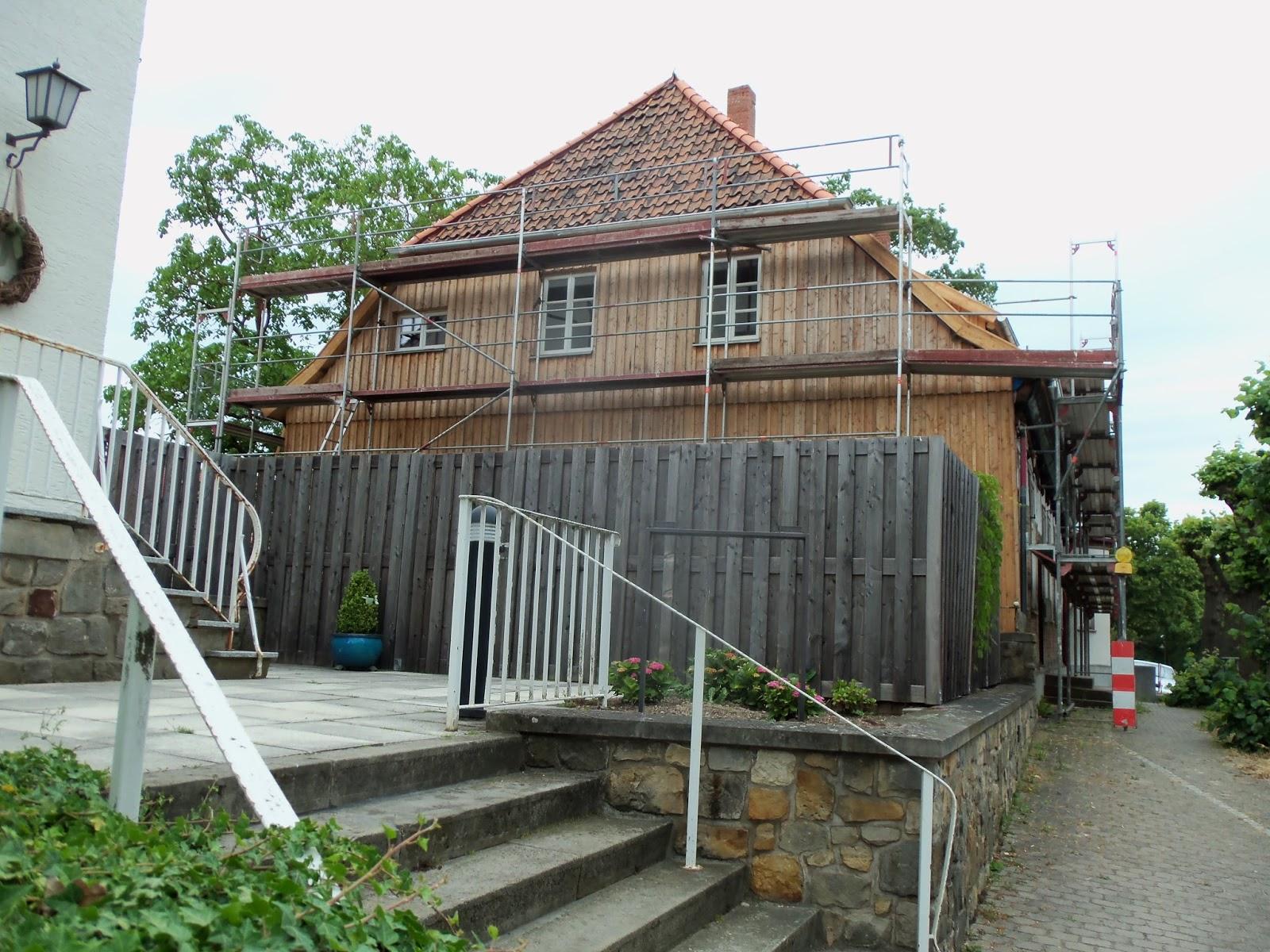 Container Haus Dammen Gemutliche Schiffscontainer Luxusleben In