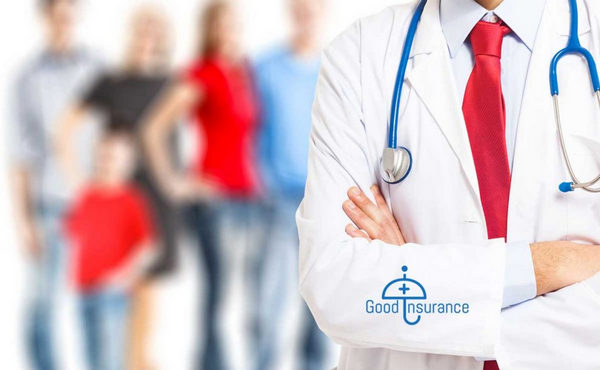Health Insurance For Pregnant Women