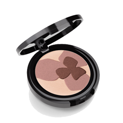 FM Group nc01 Mineral Eyeshadow