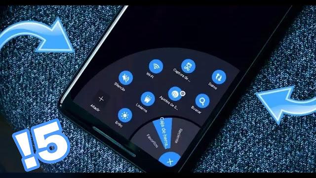 تطبيقات اندرويد 2019