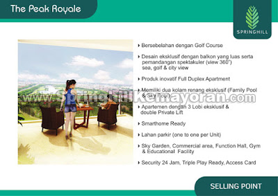 VK Pods Jakarta @PIK (Hostel) (Indonesia) Deals - booking.com