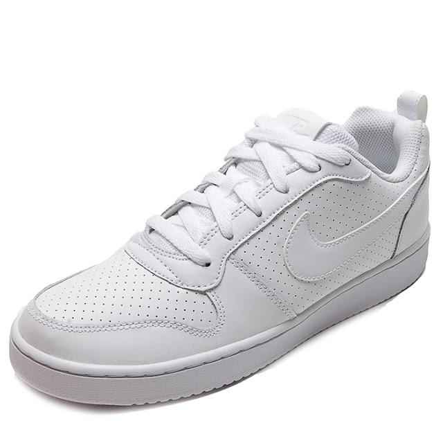 86c0e8800e Clique AQUI para ver detalhes desse Sneaker