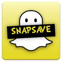 SnapSave-v1.4-APK-Free-Download-(Latest)-for-Android