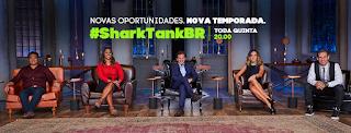 Como se Inscrever No Shark Tank Brasil 2017