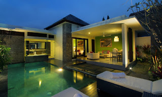 HHRMA - Butler, Reservation, Waiter/ss, Cook at Samaja Bali Villas