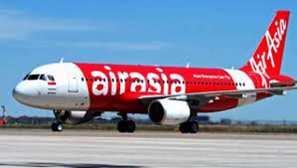 pesawat_penumpang