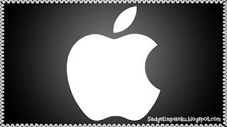 harga iphone 4s 64gb 2015.jpg