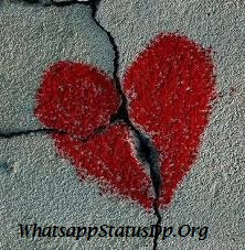 pictures-of-broken-hearts