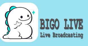Bigo Live apk No Root (Mod Diamond) v3.1.0 video Streaming