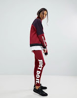 http://www.asos.com/nike/nike-leggings-with-just-do-it-logo-in-team-red/prd/8190158?clr=teamredwhite&SearchQuery=&cid=1928&gridcolumn=2&gridrow=2&gridsize=4&pge=1&pgesize=72&totalstyles=14
