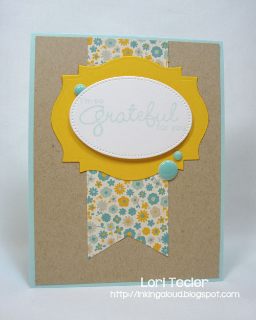 So Grateful-designed by Lori Tecler-Inking Aloud-stamps from My Favorite Things