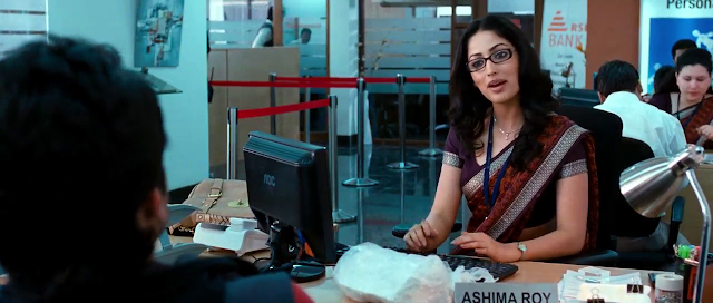 vicky donor full movie hd 1080p
