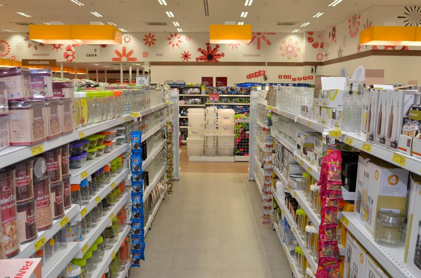 531d7a048243 Visual merchandising no setor de utilidades domésticas – MMdaMODA