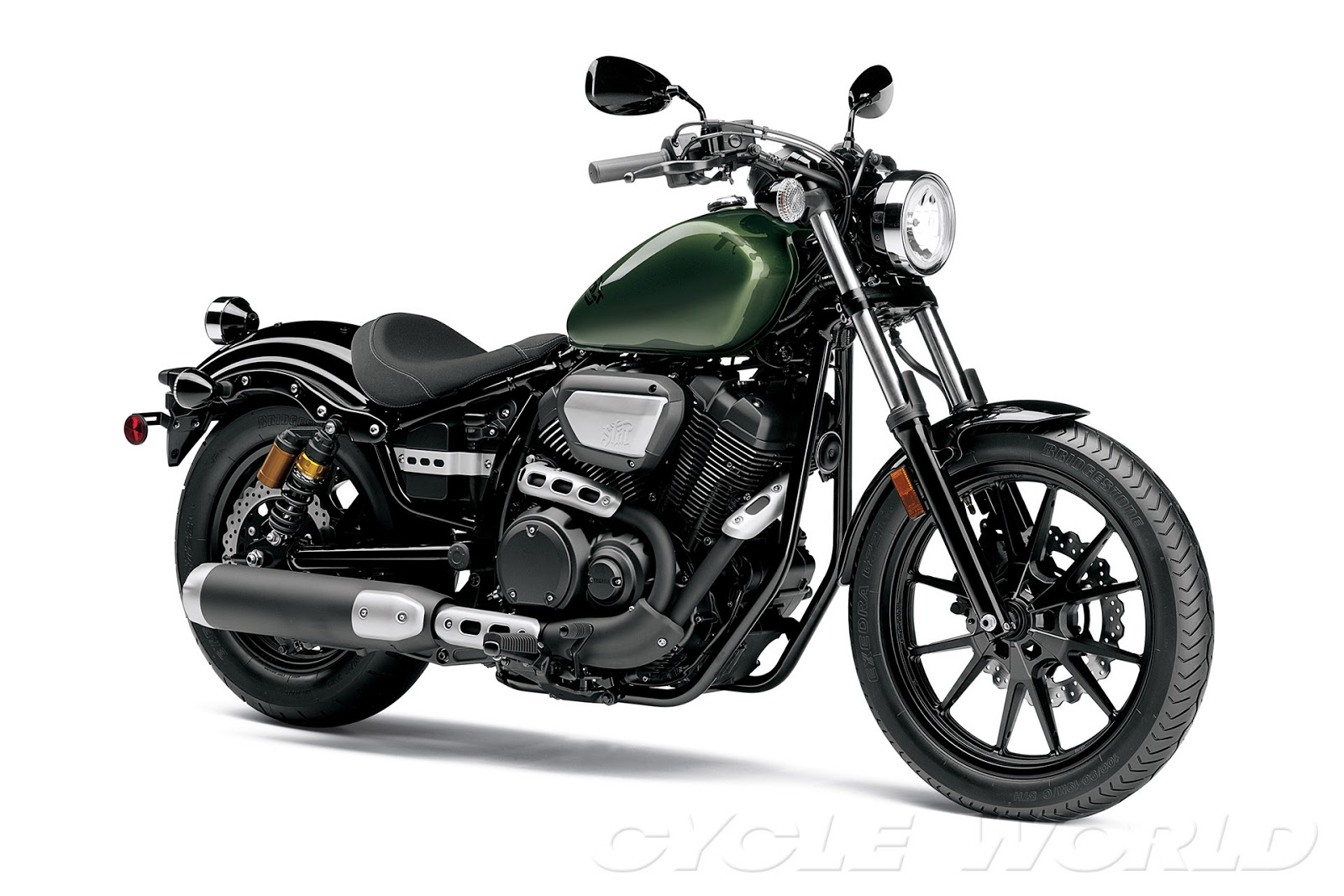 exclusive 2014 yamaha bolt specification and price otomild. Black Bedroom Furniture Sets. Home Design Ideas