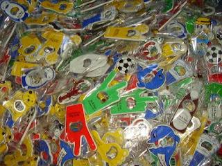 souvenir pembuka botol jakarta, souvenir pembuka botol magnet, souvenir pembuka botol melamin, souvenir pembuka botol melamin murah,