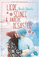 https://myreadingpalace.blogspot.de/2017/11/rezension-liebe-schnee-ander-desaster.html