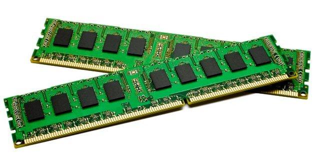 Pengertian-Fungsi-RAM