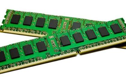 Pengertian dan Fungsi RAM pada Komputer