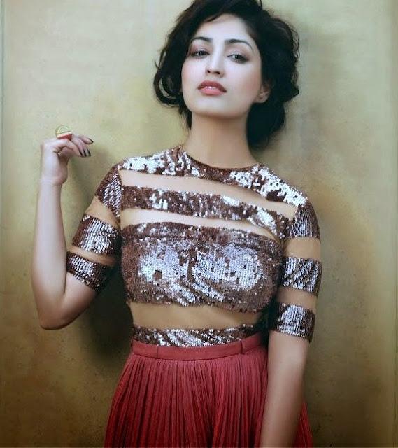 Yami-Gautam-Gorgeous-Image