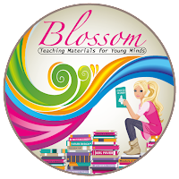 https://www.teacherspayteachers.com/Store/Blossom