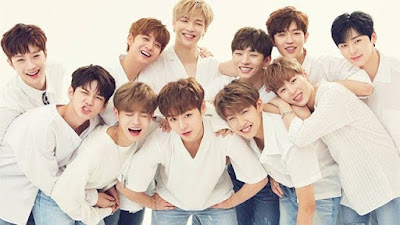 Wanna one go episode 1 7 subtitle indonesia episode complated drama korea wanna one go episode 1 7 subtitle indonesia episode complated drakorindo stopboris Choice Image