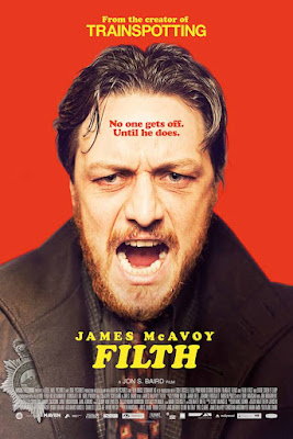 Filth (2013) Dublado e Legendado HD 1080p