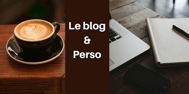 cestquoitonkim - Le blog et perso