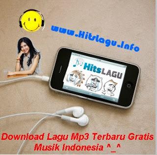 Download Kumpulan Lagu Mp3 Terbaru Agustus 2016
