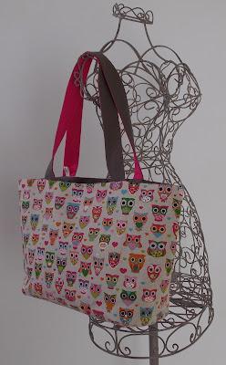 couture-sac-cabas-reversible-facile-rapide-tissu-ameublement