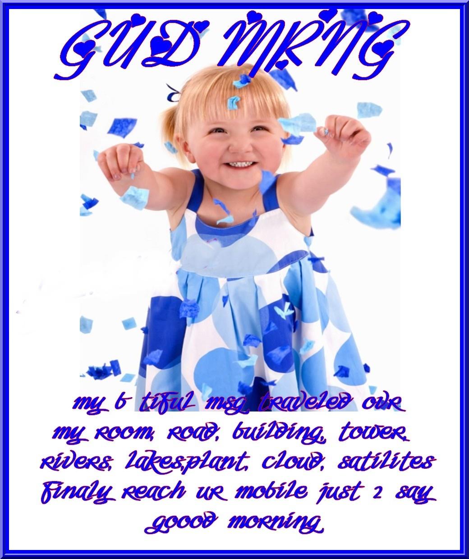 Apink good morning baby mp3 free download