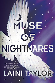 https://www.goodreads.com/book/show/25446343-muse-of-nightmares?ac=1&from_search=true