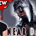NEAR DARK (1987) 🎃 Shocktober Movie Review Vlog - Day 2