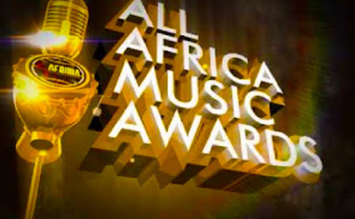 """WHO WINS WHAT? FULL LIST OF """"AFRIMA"""" WINNERS"""