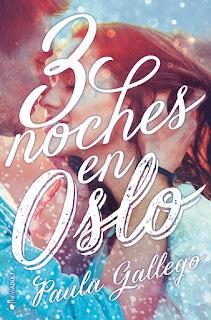 http://enmitiempolibro.blogspot.com/2018/03/resena-3-noches-en-oslo.html
