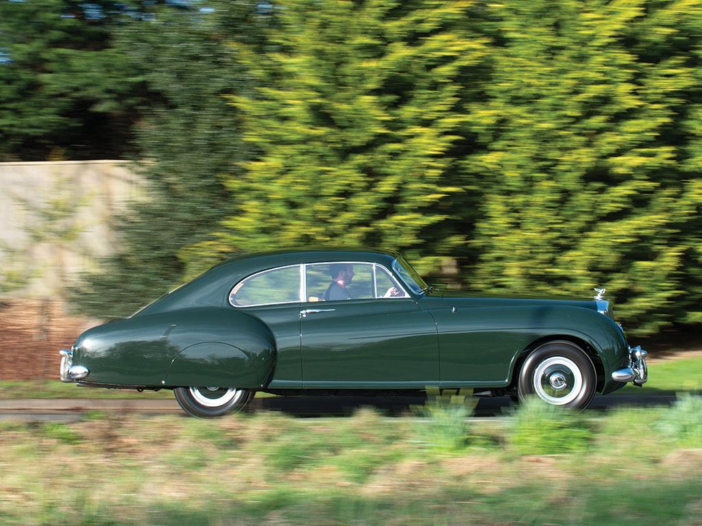 1953-BentleyR-Type-12.jpg