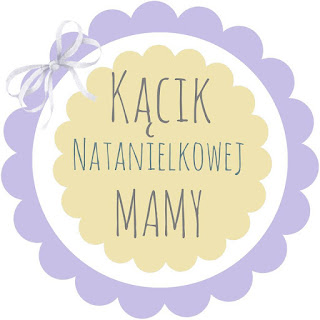 https://www.facebook.com/KacikNatanielkowejMamy