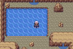 pokemon sky twilight screenshot 4